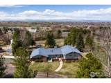 2585 59th Ave - Photo 3