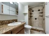2585 59th Ave - Photo 31