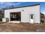 2585 59th Ave - Photo 37