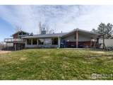 2585 59th Ave - Photo 39