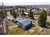 2585 59th Ave - Photo 4