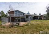 2585 59th Ave - Photo 40