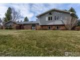 2585 59th Ave - Photo 7