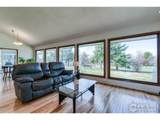 2585 59th Ave - Photo 8