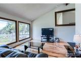 2585 59th Ave - Photo 9
