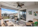 4382 Cicely Ct - Photo 10
