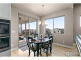 4382 Cicely Ct - Photo 11