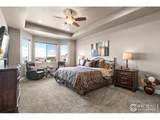 4382 Cicely Ct - Photo 12