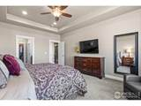 4382 Cicely Ct - Photo 13