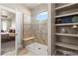 4382 Cicely Ct - Photo 15