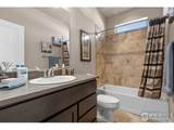 4382 Cicely Ct - Photo 19