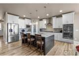 4382 Cicely Ct - Photo 2