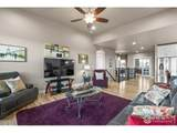 4382 Cicely Ct - Photo 3