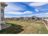 4382 Cicely Ct - Photo 37