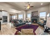 4382 Cicely Ct - Photo 4