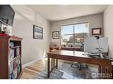 4382 Cicely Ct - Photo 8