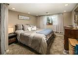 1272 3rd Ave - Photo 13