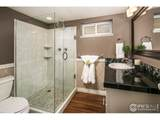 1272 3rd Ave - Photo 15