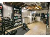 1272 3rd Ave - Photo 18