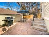 1272 3rd Ave - Photo 19