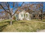 1272 3rd Ave - Photo 23