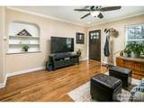 1272 3rd Ave - Photo 4
