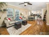 1272 3rd Ave - Photo 5