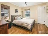 1272 3rd Ave - Photo 9