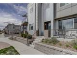 1785 66th Ave - Photo 1