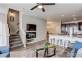 1785 66th Ave - Photo 3