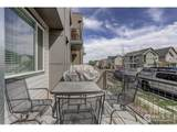 1785 66th Ave - Photo 30