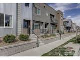 1785 66th Ave - Photo 31