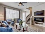 1785 66th Ave - Photo 4