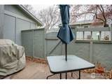 12141 Bannock St - Photo 13