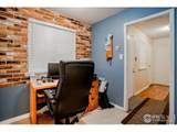 12141 Bannock St - Photo 4