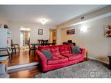 12141 Bannock St - Photo 6
