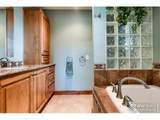 924 Wilfred Rd - Photo 10