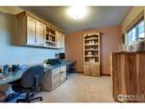 924 Wilfred Rd - Photo 11
