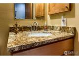924 Wilfred Rd - Photo 13