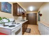924 Wilfred Rd - Photo 15