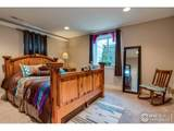 924 Wilfred Rd - Photo 18
