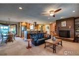 924 Wilfred Rd - Photo 2