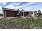 924 Wilfred Rd - Photo 21