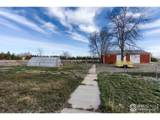924 Wilfred Rd - Photo 22