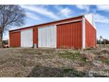 924 Wilfred Rd - Photo 23