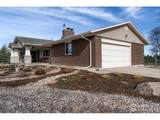 924 Wilfred Rd - Photo 24