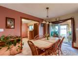924 Wilfred Rd - Photo 4