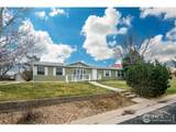 2612 52nd Ave Ct - Photo 2