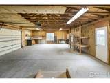 2612 52nd Ave Ct - Photo 20