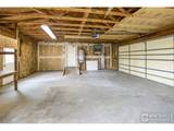 2612 52nd Ave Ct - Photo 21